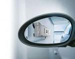 Bild Autospiegel