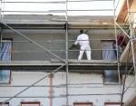 Bild Bauherren Schutzbund