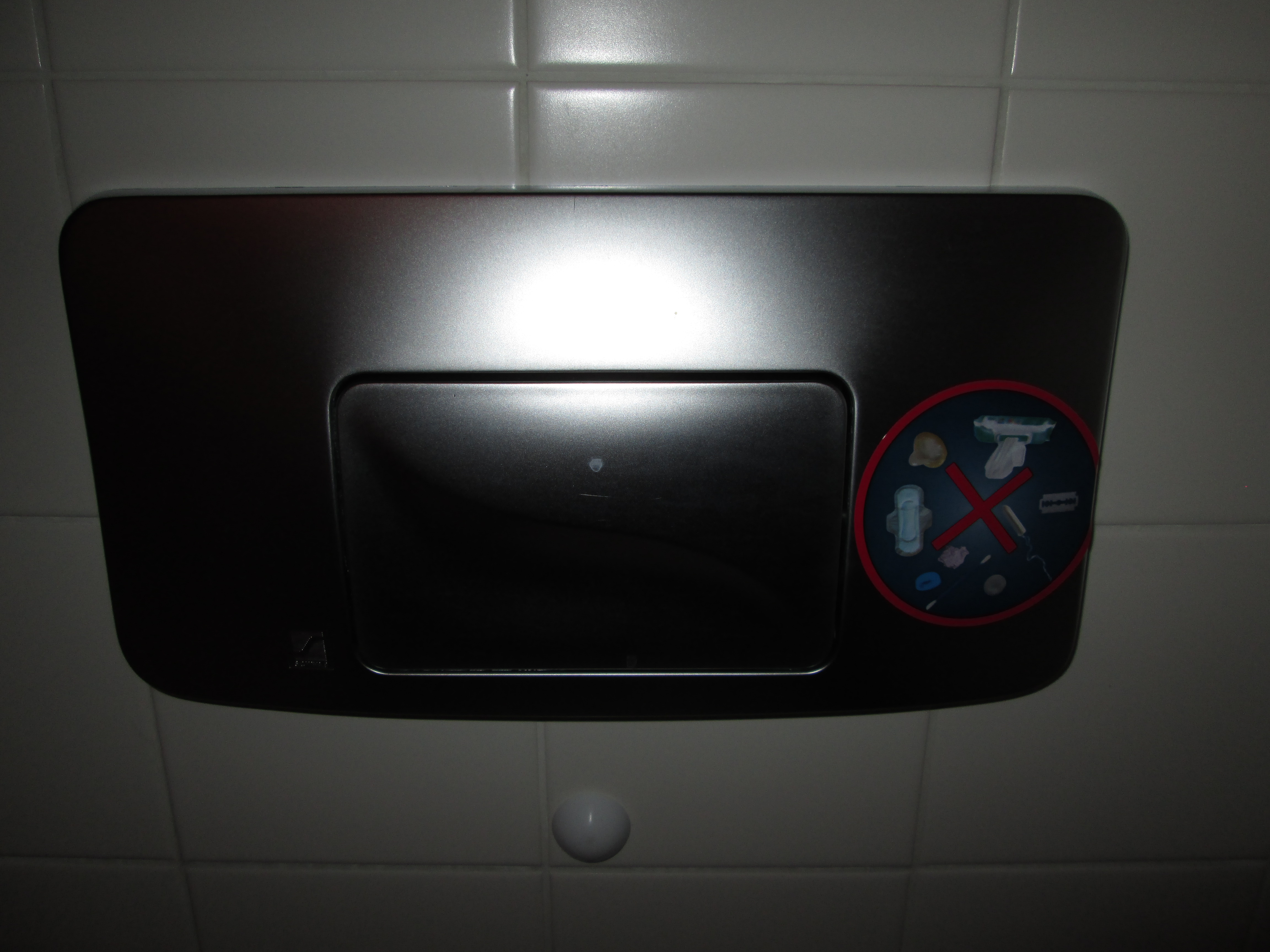 durchlauferhitzer durchlauferhitzer wasser wird nicht warm. Black Bedroom Furniture Sets. Home Design Ideas