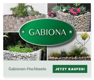 Gabione 3